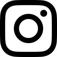 TIGRR Instagram